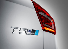 new_polestar-developed_software_volvo_cars