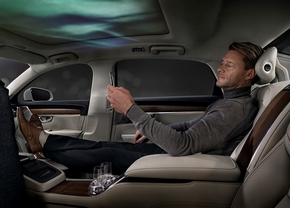 volvo_s90_ambience_concept