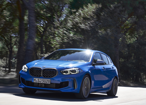 bmw-1-series-2019-official-m135i_14