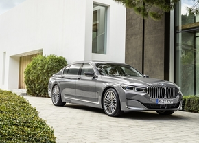 bmw7-series-facelift-2019_3
