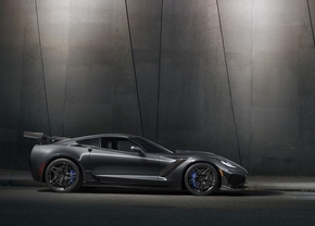 chevrolet_corvette_zr1-3