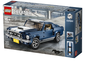 lego_10265_ford_mustang_1967_3