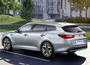 kia-optima-sw-plug-in-hybrid-2019_1