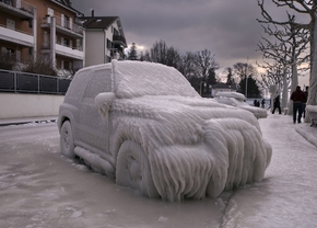 frozen-car-35957-3840x2160