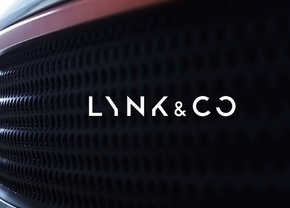 lynk-and-co