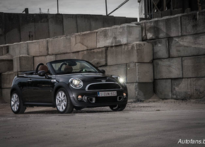 mini-roadster-coupe-axed