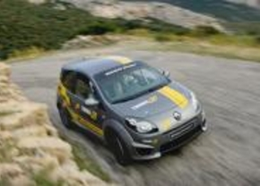 Renault launches Renault TV
