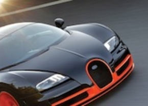 bugatti-veyron-supersport_01