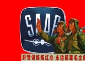 Saab praat met drie Chinese partijen