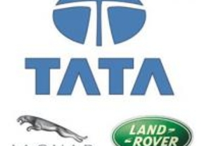 Tata pompt 6,3 miljard extra in Jaguar Land Rover