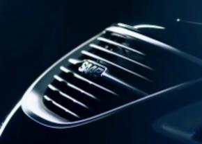 Nog geen witte rook voor Saab: deal met Hawtai ontbonden