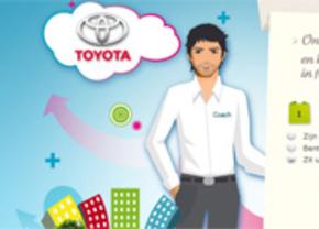 Toyota lanceert auto-aankoopcoach voor vrouwen