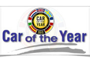 Longlist kandidaten Car of the Year 2012 bekend