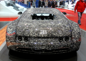 bugatti_veyron_mansory_vivere_final_diamond_edition_by_moti
