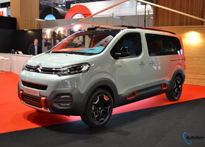 citroen-spacetourer-hyphen-autosalon-parijs-2016-1