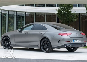 mercedes-cls-2018-leaked_3