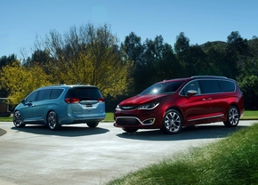 chrysler-pacifica-2016_4