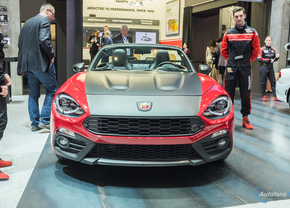 live-in-geneve-2016-abarth-124-autofans-foto-1002
