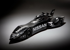 deltawing-production_02