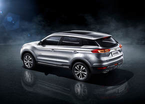 geely-bo-yue_01