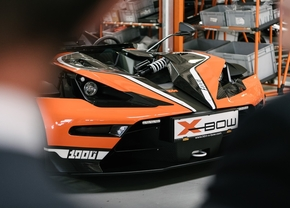 ktm-x-bow-facelift_02