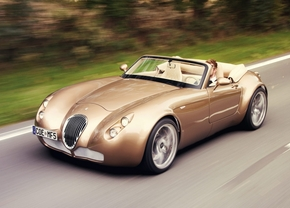 wiesmann-bought-by-british-investors-to-restart-production-in-2016-company-founder-says-102095_1