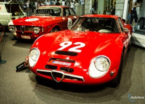 italian-car-passion-autoworld-2015-autofans_3