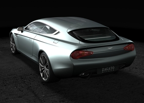 aston-martin-virage-shooting-brake-zagato-2014_1