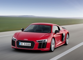 2016_audi_r8_new_pictures