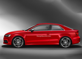 audi-a3-coupe-render2