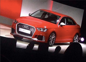 audi-rs3-berline-leaked