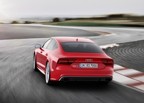 audi-rs7-facelift-05