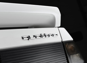 milltek classic custom exhaust for ur quattro