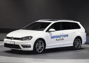 volkswagen-golf-hymotion_01