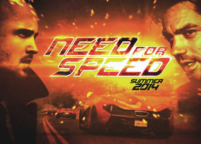 need-for-speed-2014-tickets