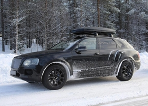 bentley_bentayga_spie_pics