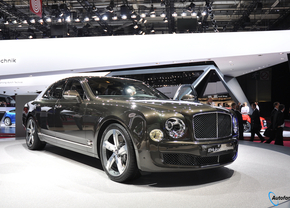 bentley-mulsane-speed-parijs-2014_5