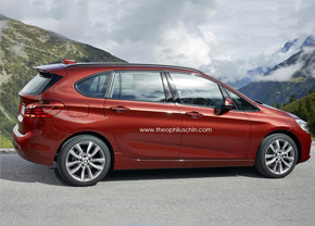 bmw-2-7seater2