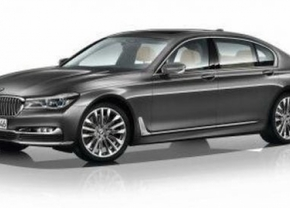 bmw-7-series-g11-leaked_01