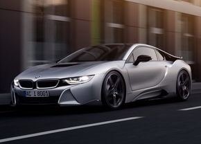 bmw-i8-by-ac-s-2