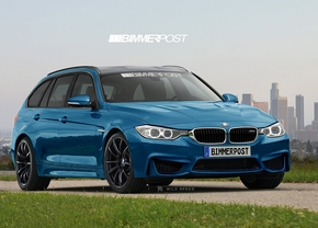 bmw-m3-touring-rendering_01