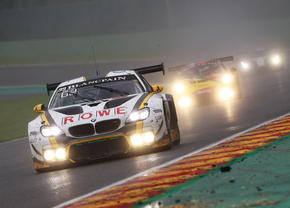 bmw-rowe-racing_01