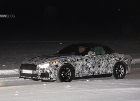 bmw-z5-spy-photos_01