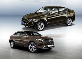mercedes-bmw-sav-configurator_small