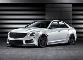 hennessey-cts-v-2015_01