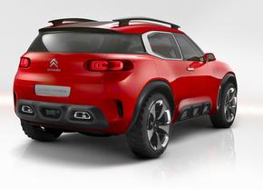 citroen-aircross-concept-2015_03