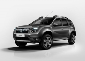 Dacia-Duster-facelift-2014