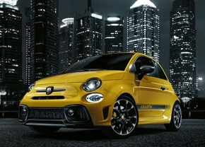 abarth-595-facelift_01