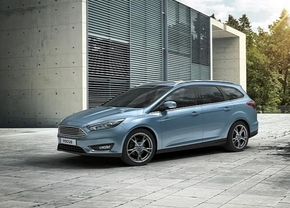 2014-ford-focus-clipper-leaked