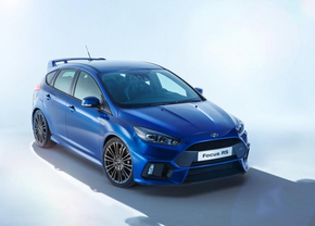 ford-focus-rs-leaked_01